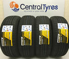 X4 NEW TYRE 205 55 R16 91W M+S BOTO GENESYS WITH AMAZING C+E RATING CHEAP
