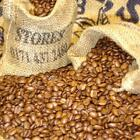 Indian Monsooned Malabar Coffee Beans Fresh Roasted to Order