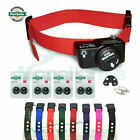 """PetSafe PIF-275-19 Wireless Dog Fence Receiver Free 9 Batteries 1"""" Colored Strap"""