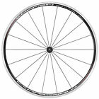 Campagnolo Khamsin ASY Wheelset - Cycling Wheels & Components