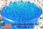 Buy Wholesale Water Beads Pearl Jelly Gel Crystal Soil Deco Beads Centerpiece