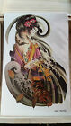 Large Temporary Tattoos Body Arm Finger Arts Buddha Skeleton Dragon and More