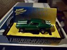 Johnny Lightning 1970 Camero slot car
