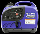 Yamaha EF1000is Generator-Ultimate Lightweight in its class-Finance Available