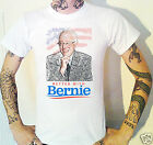 Bernie Sanders Election T-Shirt Democrats USA President
