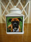 "Dog Memorial Urn ""Personalized"",  Cat,  Pet,  Photo Urn,  Add Poem or Sentiment"