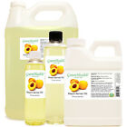 Peach Kernel Carrier Oil (100% Pure & Natural) FREE SHIPPING