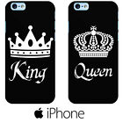 COPPIA COVER LOVE King /