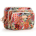 "Hibiscus Style Carry Sleeve Bag Case for MacBook 12"" AIR/ PRO Retina 11"" 13 15"""