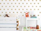 Star Confetti Wall Stickers,  nursery,  christmas,  home,  space,  art
