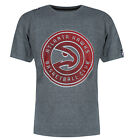 UNK NBA Atlanta Hawks Brushed T-Shirt on eBay