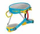 Singing Rock' ARA' CHILD Climbing Harness (Climbing,Rope Access,Caving Equipm