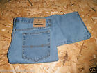 MENS JEANS  M&S   JEANS  STONE WASH NEW