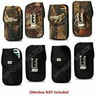 Secure Holster Belt Clip Fits Otterbox Defender Apple iPhone 4S 5C 5/5S & 5 SE