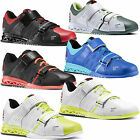 Reebok Crossfit Lifter Mens Womens Lightweight Sports Trainers Boots