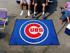Chicago Cubs Area Rugs Choose from 4 Sizes