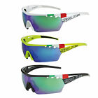 Salice 006 ITA Sports Sunglasses - Cycling Accessories