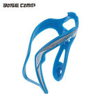 Plastic Bike Bicycle Cycling Drink Water Bottle Rack Holder Cages Bracket NEW