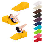 Gymnastics Training Wedge Incline Mounting Block Vault Folding Cube Decline Abs