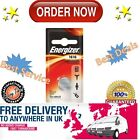 Energizer 1616 Batteries CR DL1616 3V Lithium Battery - BUY MORE PAY LESS!Watch Batteries - 98625