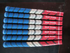 Golf Grips 13Pcs Golf Pride Multi Compound Golf Club Grips 3 Colors High Quality