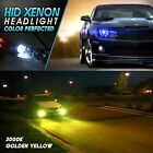Xentec Xenon Lights HID KIT 35W Slim for Scion FR-S iA iM iQ tC xA xB xD