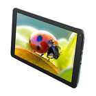"KOCASO 10.1"" Tablet PC Android 5.1 Quad Core 8G  WIFI W/2.0MP Dual Camera HD"