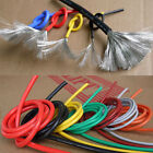 12AWG Flexible Silicone Wire Cable ULVW-1 Soft HighTemperature Tinned Copper