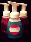 Foaming Hand Soap - 8 oz - YOU CHOOSE SCENT -800+ choices!