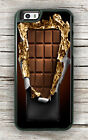 CHOCOLATE BAR #2 CASE FOR iPHONE 6 & 6 PLUS -drs3Z