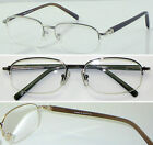 HM04 3 Pairs Superb Quality Reading glasses/Modern Style Designs & Spring Hinges