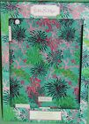 Lilly Pulitzer iPad Cover Dirty Shirley 2 ipad 3rd gen NIP Blue Pink Green Coral
