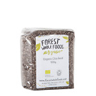 Forest Whole Foods - Organic Chia Seeds