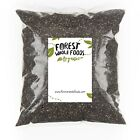 Kyпить Forest Whole Foods - Organic Chia Seeds на еВаy.соm