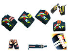 Authentic NNT Weight Lifting Wrist Wraps Bandages Hand Support Straps
