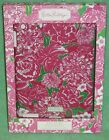 Lilly Pulitzer May Flower IPad 2 3rd gen Cover Pink White