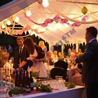 BUSINESS FOR SALE - START YOUR OWN MARQUEE HIRE EVENT INDUSTRY HIRE COMPANY