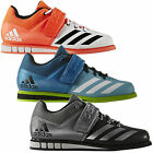 Adidas Powerlift 3 Mens Lightweight Weight Lifting Shoes