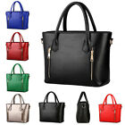 2016 Luxury Women Messenger Bag Laides Designer Leather Handbags Large Tote Bags