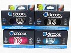 """Dr. Cool Recovery Wrap Desigined for Ankle, Wrist or Head 3""""x 25"""" YOU PICK COLOR"""