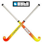 NEW 2016 BYTE MX1 CARBON TWIN TUBE SYSTEM COMPOSITE HOCKEY TRAINING STICK