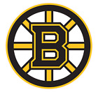 NHL Boston Bruins vinyl graphic 5 year outside vinyl decal sticker 3 sizes $6.0 USD on eBay