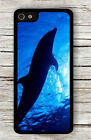 DOLPHIN SEA KINGDOM CASE FOR iPHONE 4 5 5C 6 - v3g8