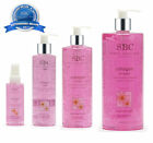 SBC Collagen Skincare Gel  CHOOSE SIZE - Official  Authorised SBC seller