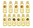 The Body Shop Beautifying Oil ( Selection Of Different Scent )