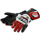 Ducati Corse 14 Motorcycle Gloves 98102190_