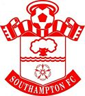Wall Art Sticker Southampton FC Vinyl Wall Decal