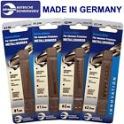 BBW INNOVATION PROFESSIONAL PRECISION HSS-G GROUND DRILL BITS - MADE IN GERMANY