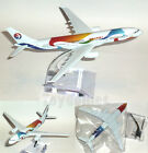 CHINA EASTERN Airline A330 Airbus Airplane 16cm DieCast Plane Model