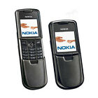 nokia 8800 cheap